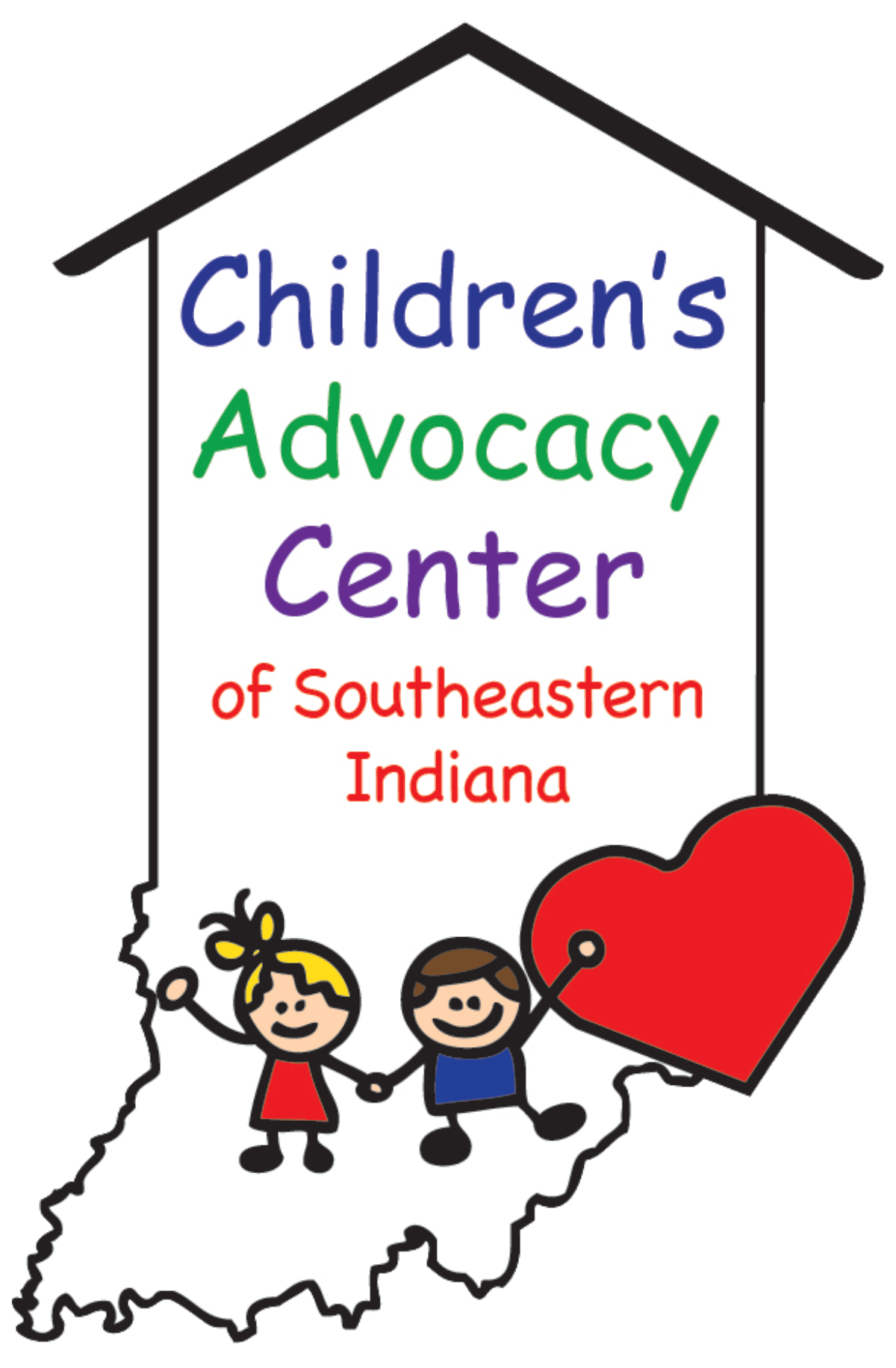 CAC of Southeastern Indiana